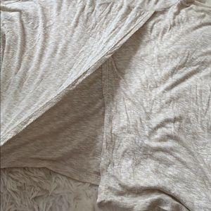 Lush Sweaters - Lush lightweight sweater